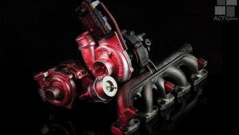 Permalink to:Regeneracja turbosprężarek